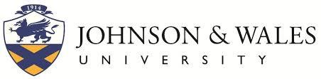 Logo Johnson & Wales University