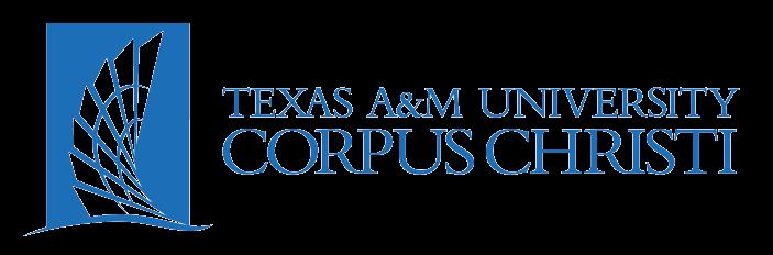Logo Texas A&M – Corpus Christi