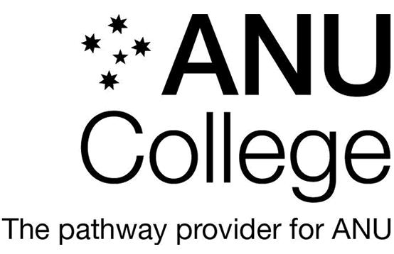 Australia National University (ANU) College