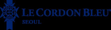 Logo Le Cordon Bleu Seoul