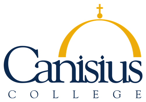 Logo Canisius College