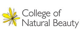 College Natural Beauty