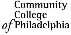Logo Community College of Philadelphia