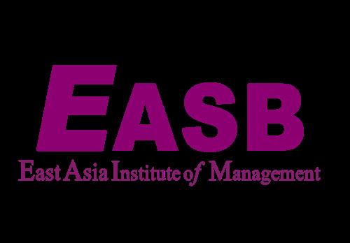 Logo EASB