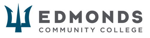 Logo Edmonds Community College