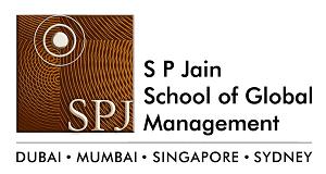 SP Jain Business School