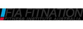 Fitness Institute Australia