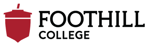 Logo Foothill College