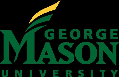 Logo George Mason University
