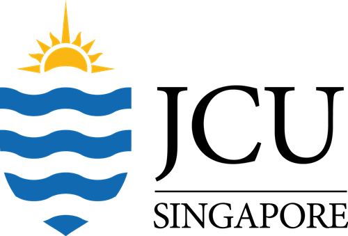 Logo James Cook University