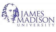 Logo James Madison University