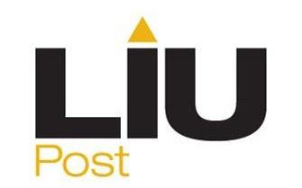 Logo LIU Post