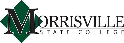 Logo Morrisville State College