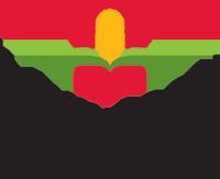 Logo Murdoch University