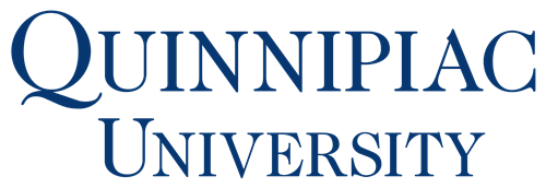 Logo Quinnipiac University