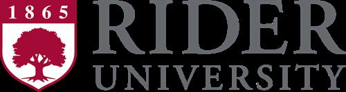 Logo Rider University