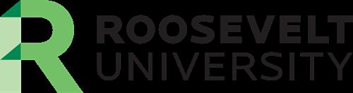 Logo Roosevelt University