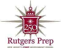Logo Rutgers Prep