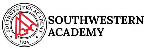 Logo Southwestern Academy
