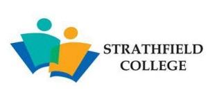 Strathfield College Australia