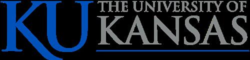 Logo The University of Kansas
