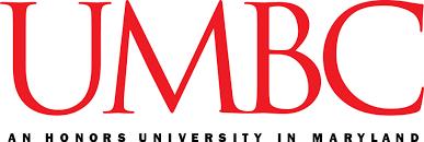 Logo UMBC