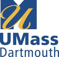 Logo Umass Dartmouth