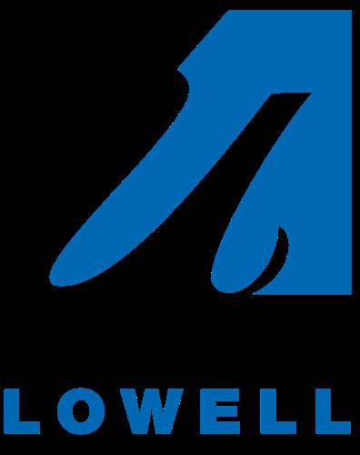 Logo Umass Lowell