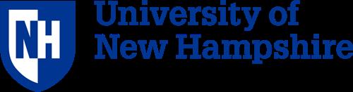 Logo University of New Hampshire