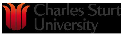 Charles Stuart University