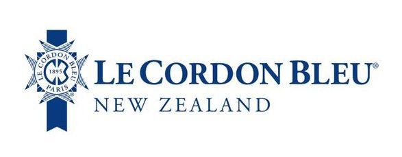 Le Cordon Bleu NZ