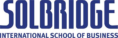 Logo SolBridge