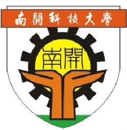 Logo Nankai University of Technology