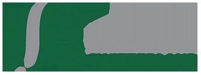 Logo International Business Academy of Switzerland